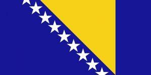 Боснии и Герцеговины
